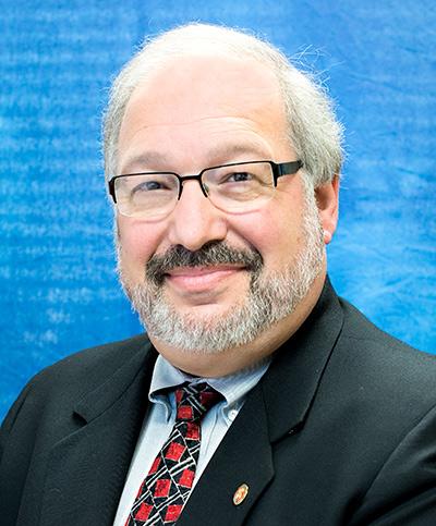 Steven L. Kruger