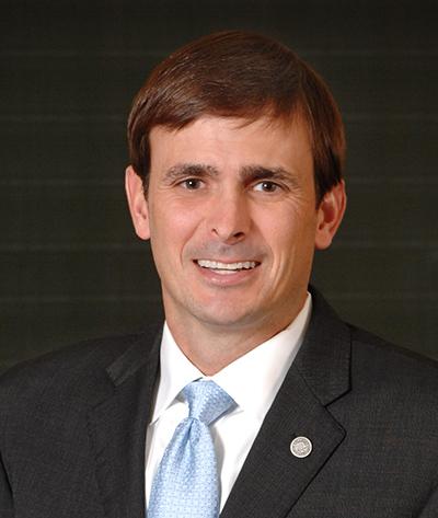 Neil L. Pruitt, Jr.